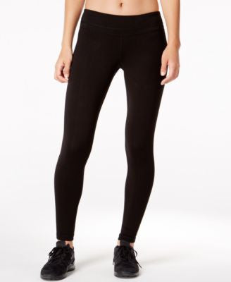 Ideology Stretch Active Leggings