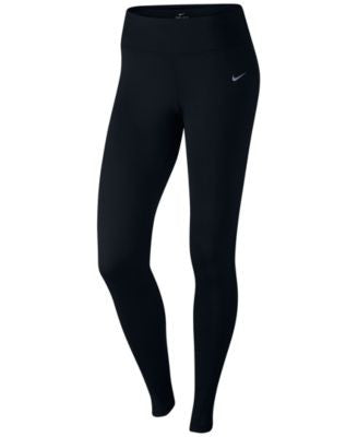Nike Power Running Dri-FIT Leggings