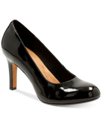 Clarks Artisan Women's Heavenly Star Pumps