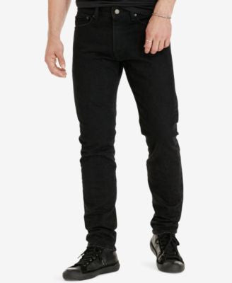 Denim & Supply Ralph Lauren Men's Prospect Slim-Fit Jeans