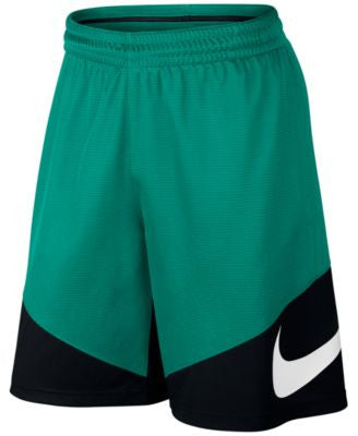 Nike Men's HBR Dri-FIT Basketball Shorts