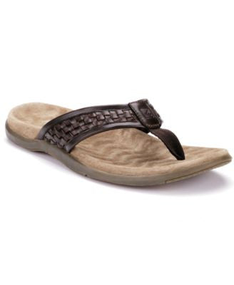 Sperry Men's Largo Thong Sandals