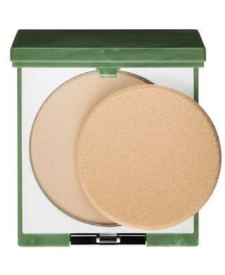Clinique Superpowder Double Face Makeup, .35 oz