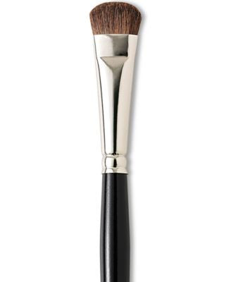 Laura Mercier All Over Eye Colour Brush