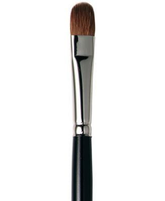 Laura Mercier Eye Colour Brush - Long