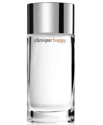 Clinique Happy, 1.7 oz