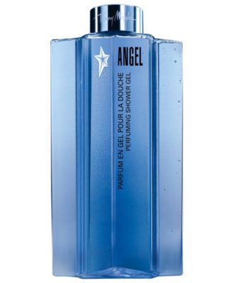 ANGEL by MUGLER Perfuming Shower Gel, 6.8 oz