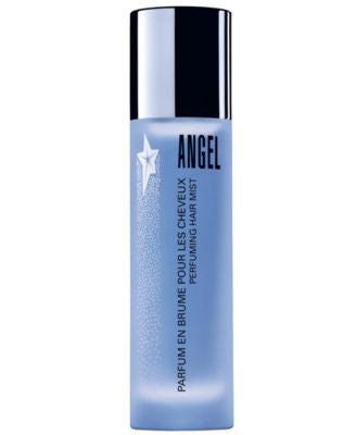 ANGEL by MUGLER Perfuming Hair Mist, 1 oz