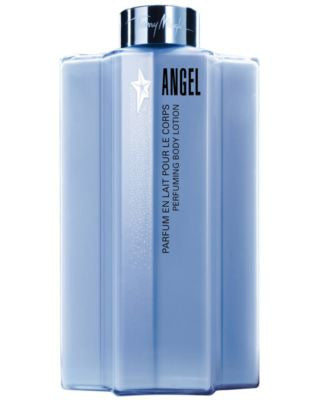 ANGEL by MUGLER Perfuming Body Lotion, 7 oz