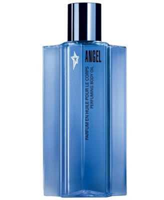 ANGEL by MUGLER Perfuming Body Oil, 6.8 oz
