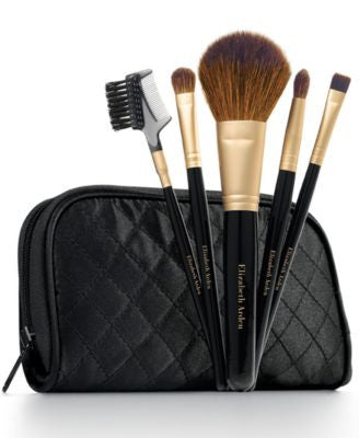 Elizabeth Arden 5 -piece Brush Set