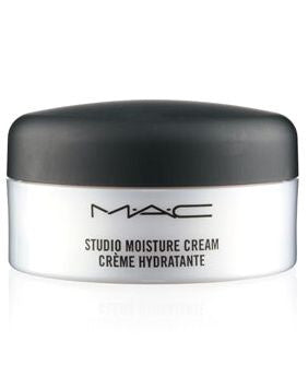 MAC Studio Moisture Cream