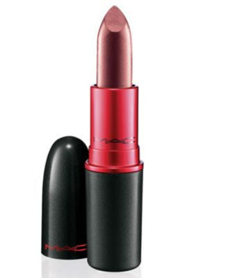 MAC Viva Glam Lipstick, 0.1 oz