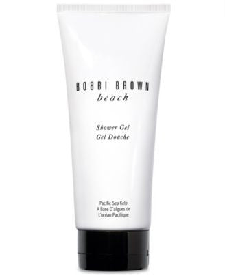 Bobbi Brown beach Shower Gel