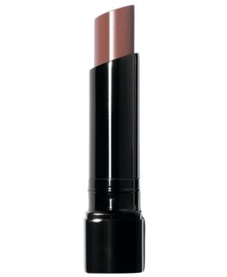 Bobbi Brown Creamy Lip Color, 0.13 oz