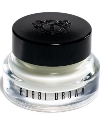 Bobbi Brown Hydrating Eye Cream, 0.5 oz