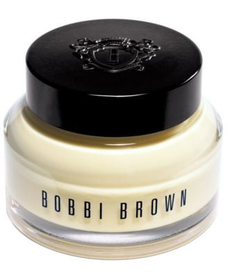 Bobbi Brown Vitamin Enriched Face Base, 1.7 oz