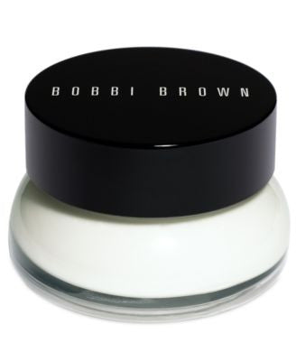 Bobbi Brown EXTRA Repair Moisturizing Balm Broad Spectrum SPF 25, 1.7 oz
