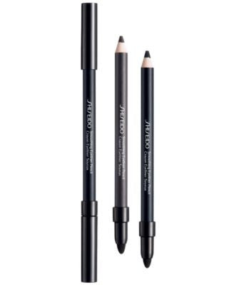 Shiseido Makeup Smoothing Eye Liner Pencil