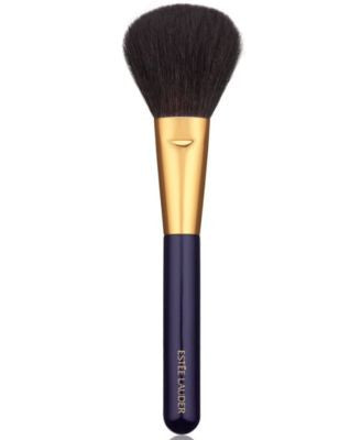 Estée Lauder Powder Brush