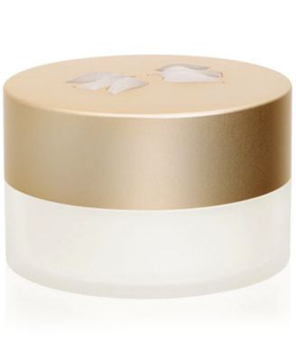 Nina Ricci L'Air du Temps Perfumed Body Cream, 6.7 oz