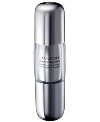 Shiseido Bio-Performance Super Corrective Serum, 30ml