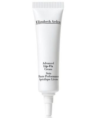 Elizabeth Arden Advanced Lip-Fix Cream, 0.5 fl. oz.