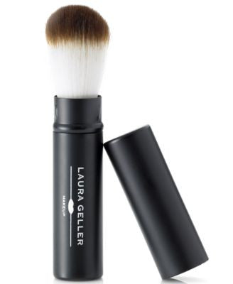 Laura Geller New York Retractable Baked Powder Brush
