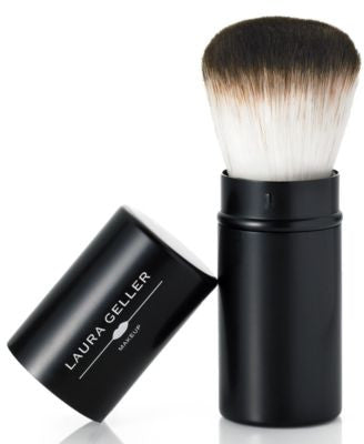 Laura Geller New York Retractable Kabuki Brush