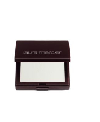 Laura Mercier Smooth Focus Pressed Setting Powder-Shine Control