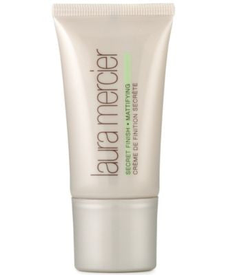 Laura Mercier Secret Finish-Mattifying