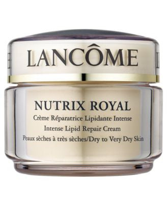 Lancôme Nutrix Royal, 1.5 oz