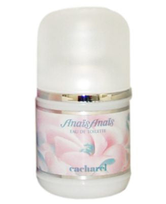 Anais Anais Eau de Toilette Spray for Her, 1.7 oz
