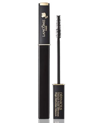 Lancôme Définicils High Definition Mascara