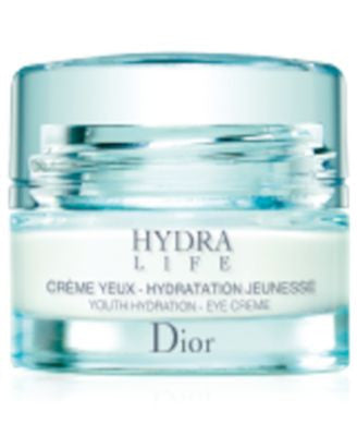 Dior Hydra Life Pro-Youth Eye Cream