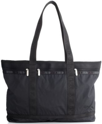 LeSportsac Large Travel Tote