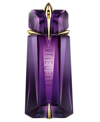 ALIEN by MUGLER Refillable Eau de Parfum Stone, 3 oz