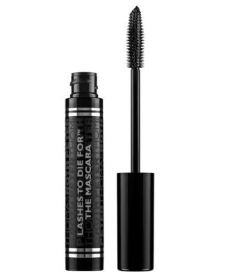 Peter Thomas Roth The Mascara""""