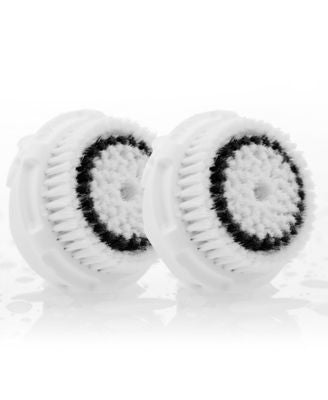 Clarisonic Dual Brush Head Pack - Sensitive
