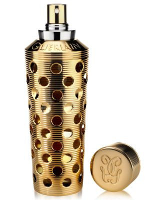 Shalimar Eau de Toilette Spray Refill by Guerlain, 3 oz.