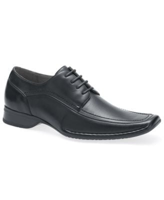 Madden Rastt Oxfords