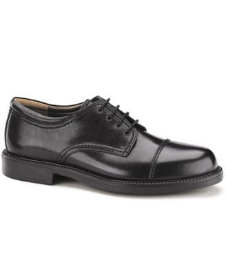 Dockers Gordon Cap Toe Oxfords- Extended Widths Available