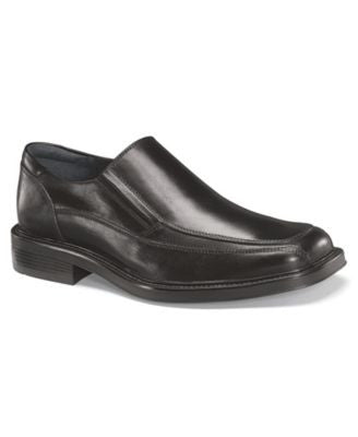 Dockers Proposal Bike Toe Loafers