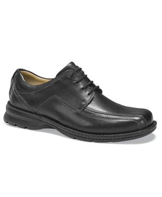 Dockers Trustee Oxfords