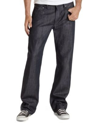 Levi's Men's 527 Slim Bootcut Fit Andi-Wash Jeans