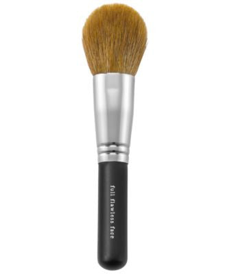 Bare Escentuals bareMinerals Full Coverage Flawless Face Brush