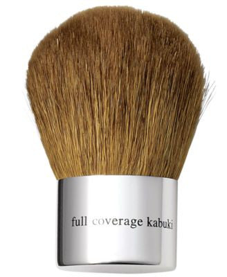 Bare Escentuals bareMinerals Full Coverage Kabuki Brush