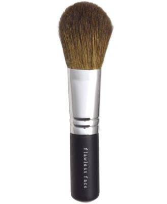 Bare Escentuals bareMinerals Flawless Face Brush