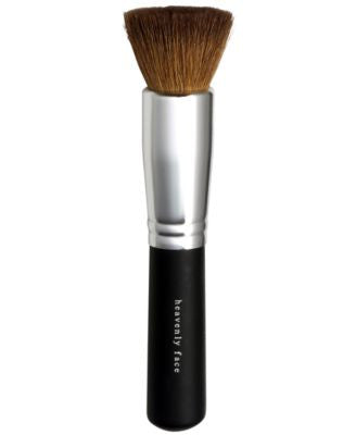 Bare Escentuals bareMinerals Heavenly Face Brush