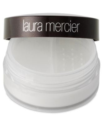 Laura Mercier Invisible Loose Setting Powder, 0.4 oz